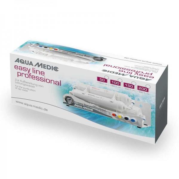 Aqua Medic Osmose Easy Line professional