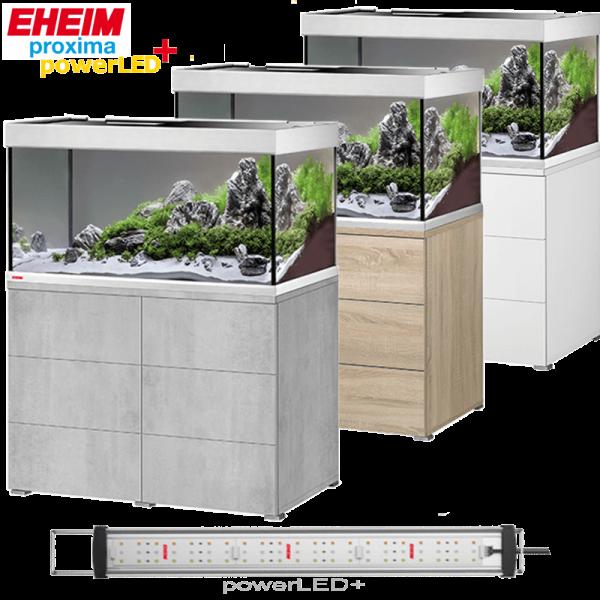 EHEIM proxima 250 powerLED+