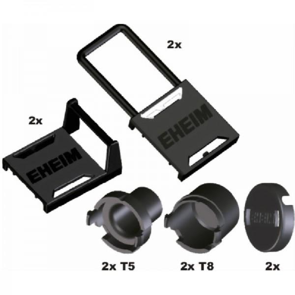 Eheim Adapter Set T5/T8 für Eheim classicLED