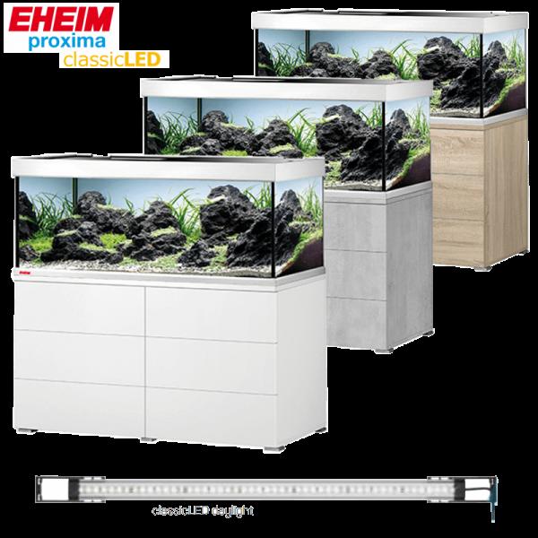 EHEIM proxima 325 classicLED