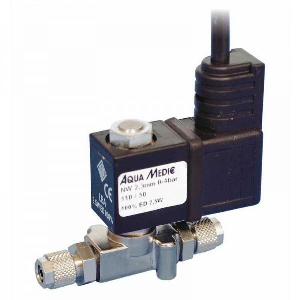 Aqua Medic M-ventil Standard