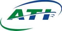 ATI-Aquaristik