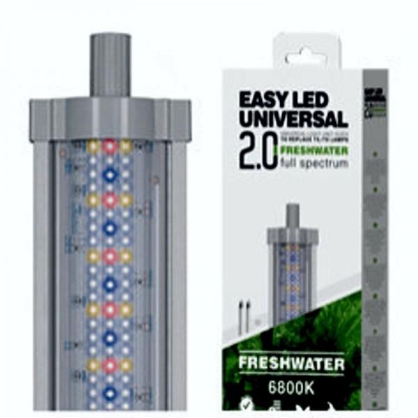 Aquatlantis Easy LED Universal 2.0 Süßwasser