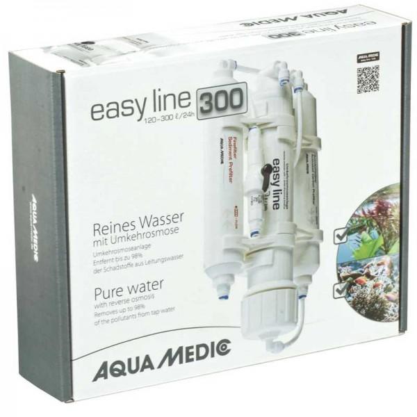 Aqua Medic Osmose Easy Line 300