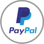 Zahlung-PayPal