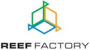Reef-Factory