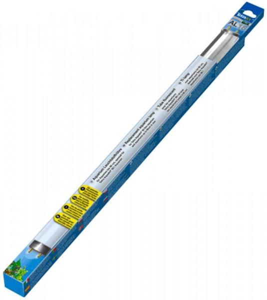 Tetra AL T8 Leuchtstoffröhre 15 Watt