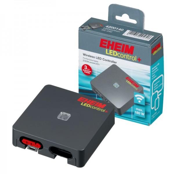 Eheim Wireless LED Control powerLED+