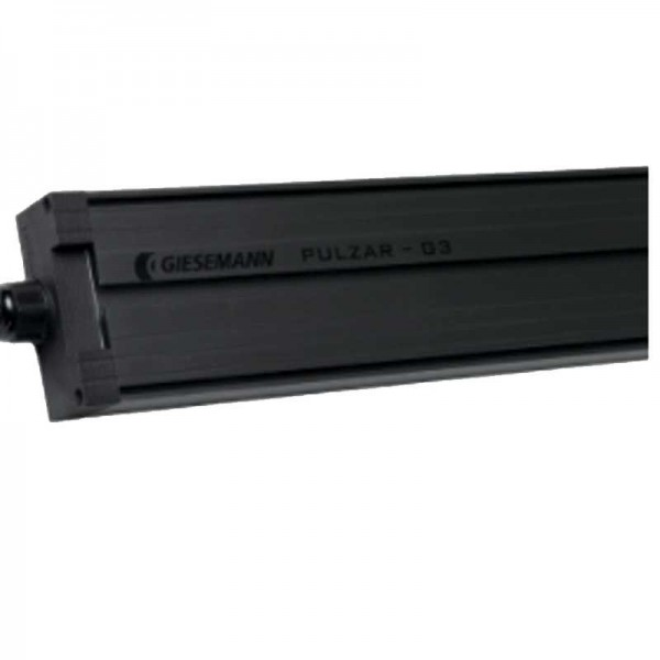 Giesemann PULZAR LED G3